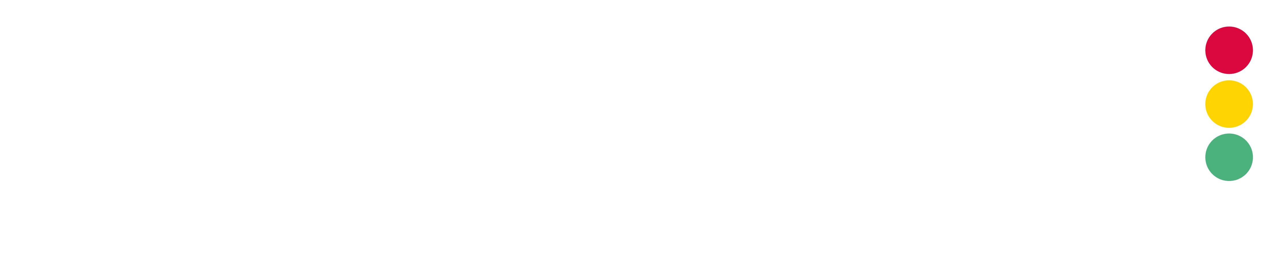 IBREPTRAN